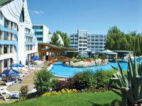 Naturmed Hotel Carbona Hévízen spa termál és wellness szolgáltatással NaturMed Hotel**** Carbona Hévíz - Akciós Termál és wellness Hotel Hévízen - Hévíz
