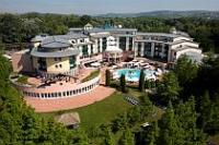 Lotus Therme Hotel Spa Hévíz - ötcsillagos luxus szálloda Hévízen Lotus Therme Hotel***** Hévíz - Akciós félpanziós gyógy és wellness hotel Hévízen - Hévíz