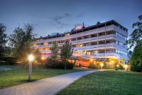 Hotel Marina-Port Balatonkenese 4* akciós wellness szálloda Hotel Marina Port**** Balatonkenese - Akciós félpanziós gyermekbarát wellness hotel a Balatonnál - Balatonkenese