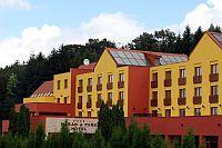 Hotel Narád Park - 4 csillagos szálloda Mátraszentimrén Hotel Narád Park**** Mátraszentimre - felújított akciós félpanziós wellness Hotel Mátraszentimrén - Mátraszentimre