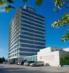 Hotel Bál Resort 4* kedvezményes szálloda a Balaton északi oldalán Hotel Bál Resort**** Balatonalmádi - Akciós wellness szálloda a Balatonnál panorámás kilátással - Balatonalmádi