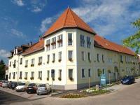 Hotel Korona**** Eger wellness szolgáltatással akciós áron Hotel Korona**** Eger - akciós wellness szálloda Eger centrumában - Eger