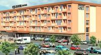 Hotel MJUS**** Körmend - MJUS World Thermal Park Hotel wellness hétvégére akciós áron Körmenden MJUS World Hotel**** Körmend - Akciós félpanziós csomagok az MJUS World Thermal Park Hotel Körmend szállodában - Körmend