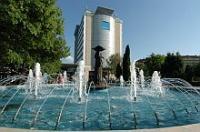 Hotel Novotel**** Szeged - 4* szálloda Szegeden, Magyarországon Novotel**** Szeged - Akciós Hotel Novotel Szeged félpanzióval Szeged centrumában - Szeged