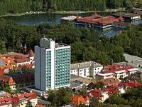 Hotel Panoráma Hévíz - szállás Hévízen akciós, félpanziós áron Hunguest Hotel Panoráma*** Hévíz - akciós félpanziós hotel gyógycentrummal Hévízen - Hévíz